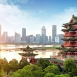 Understanding China's Foreign Investment Management System And Negative Lists