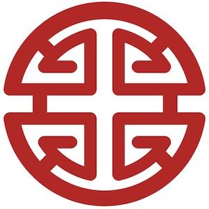 China Business Program Introduction