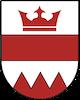 Monarch Executive Institute